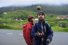 """Kidstas"" (neeraj.manoj) Tags: kids children colors action ball play rainy sports travel ooty tamilnadu india"