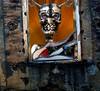 doomsday (gormjarl) Tags: surrealism computerdesign digitalart digitaldesign design computer digitalabstractsurrealismgraphicdesign graphicart psychoactivartz zonepatcher newmediaforms photomanipulation photoartwork manipulated manipulatedimages manipulatedphoto modernart modernartist contemporaryartist digitalartwork digitalarts surrealistic surrealartist moderndigitalart surrealdigitalart abstractcontemporary contemporaryabstract contemporaryabstractartist contemporarysurrealism contemporarydigitalartist contemporarydigitalart modernsurrealism photograph picture photobasedart photoprocessing photomorphing hallucinatoryrealism fractal fractalart fractaldesign 3dart 3dfractals digitalfiles computerartcomputerdesign 3dfractalgraphicart psychoactivartzstudio digitalabstract 3ddigitalimages mathbasedart fantasy abstractsurrealism surrealistartist digitalartimages abstractartists abstractwallart abstractexpressionism abstractartist contemporaryabstractart abstractartwork abstractsurrealist modernabstractart abstractart representationalart technoshamanic technoshamanism futuristart lysergicfolkart lysergicabstractart architecture