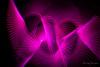 IMG_1911 (randylovesdrums) Tags: lightpainting lightart photopaint photopainting