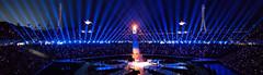 PyeongChang_Paralympic_Closing_Ceremony_11 (KOREA.NET - Official page of the Republic of Korea) Tags: 2018 2018pyeongchangwinterparalympic 패럴림픽 pyeongchang pyeongchangolympicplaza 평창올림픽플라자 korea closingceremony 폐회식 폐막식 문재인대통령 한국 대한민국 겨울 겨울스포츠 대회 pss