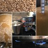 Grünerberg Pils brew day (found_drama) Tags: germanpils tildegravitywerks homebrew homebrewing grünerbergpils mosaic essexjunction vermont vt 05452