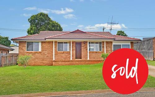 14 Doncaster Av, Port Macquarie NSW 2444