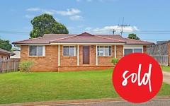 14 Doncaster Avenue, Port Macquarie NSW