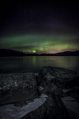 5V6A0292_red (Eivind Nielsen) Tags: nordlys northern light fot karmøy kopervik aurora nightphotography night dark snow winter norway
