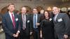 20180320Cianj0016Care-6609 (CIANJ) Tags: awards belleville business care network nj unitedstates usa