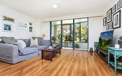267/83-93 Dalmeny Avenue, Rosebery NSW