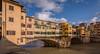 Ponte vecchio 1-0213 (jdl1963) Tags: travel italy florence firenze tuscanny ponte vecchio bridge river arno