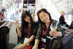 _G5A2114_sommelier_union_apero