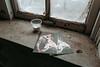 Broadcast (rantropolis) Tags: abandoned abandonedchurch school highschool chairs piano classroom church nikonphotography nikon d750 primelens ohio
