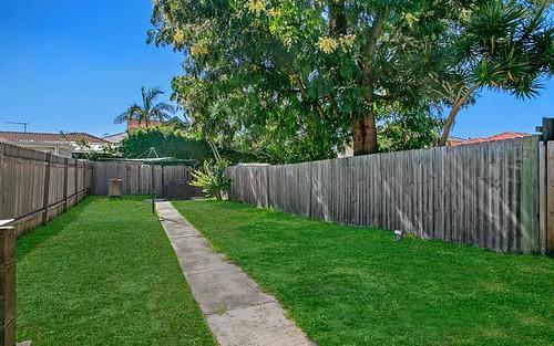 247 Bunnerong Rd, Maroubra NSW 2035