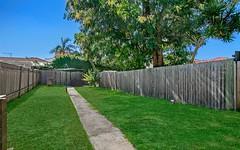 247 Bunnerong Road, Maroubra NSW