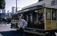 tro000u-set (foundin_a_attic) Tags: 1969 sanfrancisco cablecar tram trolley streetcar transit california