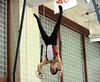 2017-18 - Gymnastics (Boys) - Team Championship -038 (psal_nycdoe) Tags: 201718gymnasticsboysteamchampionship public schools athletic league psal nyc new york department of education nycdoe 201718 publicschoolsathleticleague highschool newyorkcity damionreid athleticleague psalboysgymnastics futuregymnasts top boysgymnastics teamchampionship highschoolgymnasticsboyschampionship lic long island city high school gymnastics championship boys team longislandcity newyork champions championships