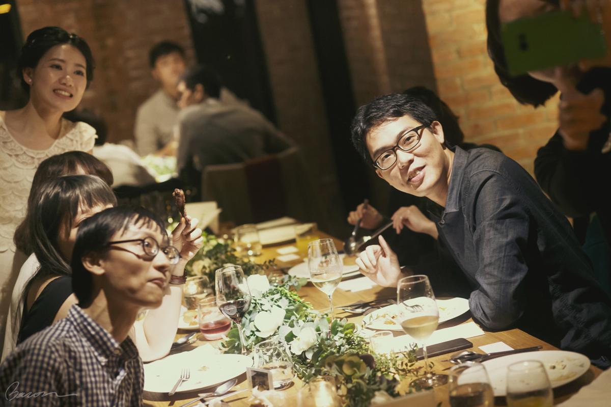 Color_269,一巧國際攝影團隊, 婚禮紀錄, 婚攝, 婚禮攝影, 婚攝培根, Buono Bella 波諾義式料理 新竹