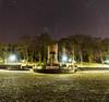 DSG_1116.jpg (alfiow) Tags: appley appleybeach appleytower night orion ryde