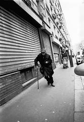PARIS (dominiquedruon) Tags: supertakumar3 528leicaiif