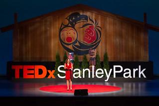 TEDxStanleyPark2018-500