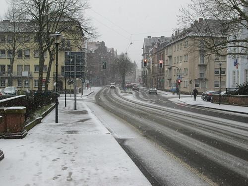 Paul-Marien-Straße