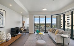 905/138 Walker Street, North Sydney NSW