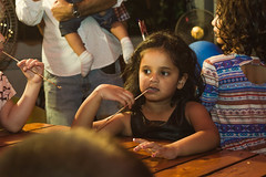 DSC_0362 (Shraddha Bagrodia Photography) Tags: kid kids nikon like photography photoshop place pune people nightphotography evening event sweet life lifestyle light lights lightroom love luxury candid canon night india instagram