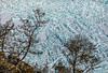_W0A7359-Edit (Evgeny Gorodetskiy) Tags: landscape russia travel siberia baikal hummocks island lake nature olkhon winter irkutskayaoblast ru