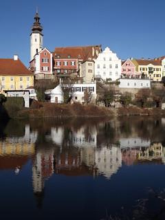 Frohnleiten, Austria