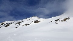 ascent to Piz Soér (formilock) Tags: graubünden engadin scuol vná zuort pizsoer fuorclasoer furoclasoér pizarina pizsoér snow schnee schi skitour schitour switzerland schweiz swissmountains swiss alpen alps alpi alpes alpine mountains montagnes mountain montagne berge winter winterascent winterbesteigung arven zirben warmini pbengelberg