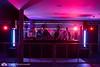 3 (Club Photo EPFL) Tags: epfl besar besar2018 clubphoto