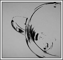 And a good book (Bob R.L. Evans) Tags: minimalism garytones defamiliarization unusual coffeecup negativespace relax