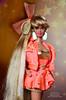 Hollywood Hair Teresa (Lindi Dragon) Tags: doll barbie mattel hollywood hair teresa 1992 superstar