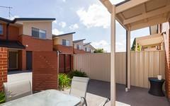 4/3 Broughton Place, Queanbeyan NSW