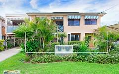 1/6 Bundella Avenue, Lake Cathie NSW