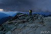 Hohe_Tauren_03 (Lukáš Brychta) Tags: tauren grossglockner alps austria storm mountains rain hiking outdoor summer clouds mordor thunderstrom snow glacier