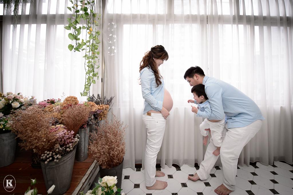 孕婦寫真_033