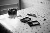 Daddy's camera repair workshop (tercrossman87) Tags: voigtlander vitomatic iib ilford hp5 400 1600 push ilfotec lc29 119 film home development plustek 8200i