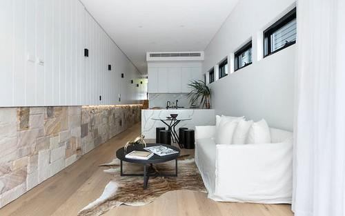 63 Rowntree Street, Birchgrove NSW