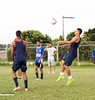 _MG_0077 (Sociedade Esportiva Matonense) Tags: base futebol sema matao matonense soccer paulista sub20