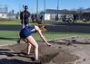 IMG_8951 (Aaron A Baker) Tags: track pole vault hurtle 100 meter race jump start gun run triple double long woman men girls boys