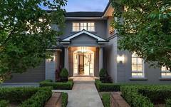 31 Lochville Street, Wahroonga NSW
