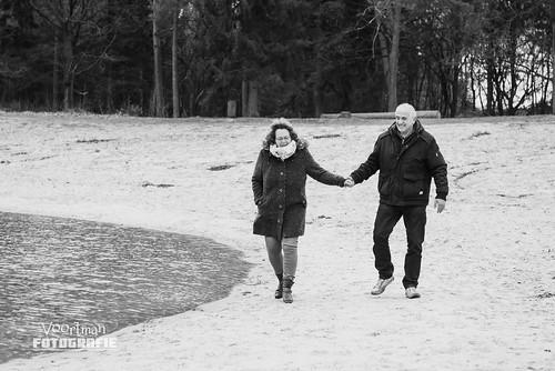 FamilieHorst (webformaat, Voortman Fotografie)-54