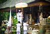 Bali 2011 (Ahnita) Tags: bali indonesia 2011