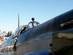 "Spitfire MK IX 8 • <a style=""font-size:0.8em;"" href=""http://www.flickr.com/photos/81723459@N04/38857018200/"" target=""_blank"">View on Flickr</a>"