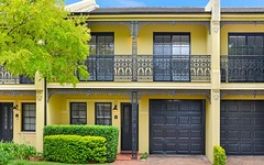 5B/27-31 William Street, Botany NSW