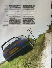 «Glad to be grey ?» - feature from CAR Magazine (Feb 1999) (08) (artyomnovicov) Tags: car magazine carmagazine 1999 mercedesbenzml ml320 mercedesbenz mercedesbenzml320 bmw bmwe36 bmwm3 bmwm3e36 m3 audi audis4 subaru subaruimpreza subaruimprezaturbo impreza subarulegacy legacy lexus lexusrx300 rx300 toyota toyotaharrier harrier toyotasupra supra nissan skyline skyliner34 nissanskyline nissanskyliner34 jdm