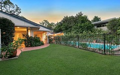 6 Edale St, Kenmore Qld