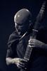 Tom Griesgraber (dmrathburn) Tags: chapmanstick musician music stringsandthings berkley musical