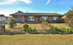 16 The Triangle, Culburra Beach NSW