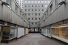 City Hof Hamburg (Rasande Tyskar) Tags: hamburg germany cityhof erhalten denkmal denkmalschutz abriss protest initiative gebäude building postwar nachkriegs nachkriegsmoderne moderne