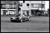 Tokyo: Impressions of a great city (Matthias Harbers) Tags: shinjukupark shinjuku park tree cherryblossom spring hobby photo life nikon 1 v3 dxo photoshop japan bw black white nikkor outdoor architecture elements topaz labs omot tokyo metropolitan living home monochrome city street impression car nikon1v3 nikon1 1nikkorvr10100mmf456 audi sportscar automobil r8 supercar