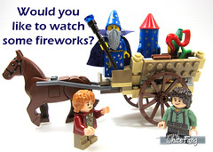 Would you like to watch some fireworks? (WhiteFang (Eurobricks)) Tags: lego collectable minifigures series city town space castle medieval ancient god myth minifig distribution ninja history cmfs sports hobby medical animal pet occupation costume pirates maiden batman licensed dance disco service food hospital child children knights battle farm hero paris sparta historic brick kingdom party birthday fantasy dragon fabuland circus